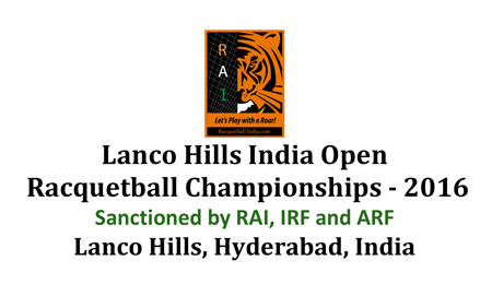 2016_india_open_banner