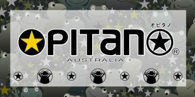 OPITANO_banner3