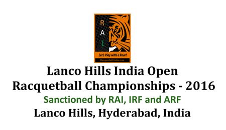 2016_india_open_banner