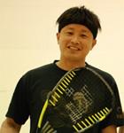 Michimune(Racquet)
